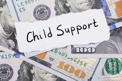Kane County child support lawyers