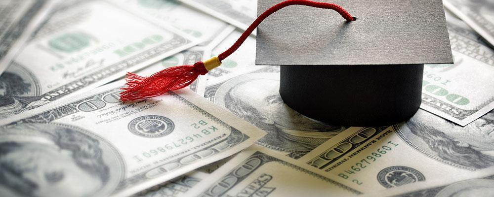 Kane County Child Support for College Expenses Lawyers